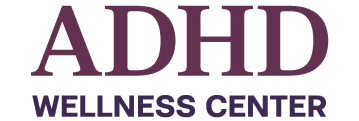 ADHD Wellness Center with the MD with ADHD Dr Dawn Brown