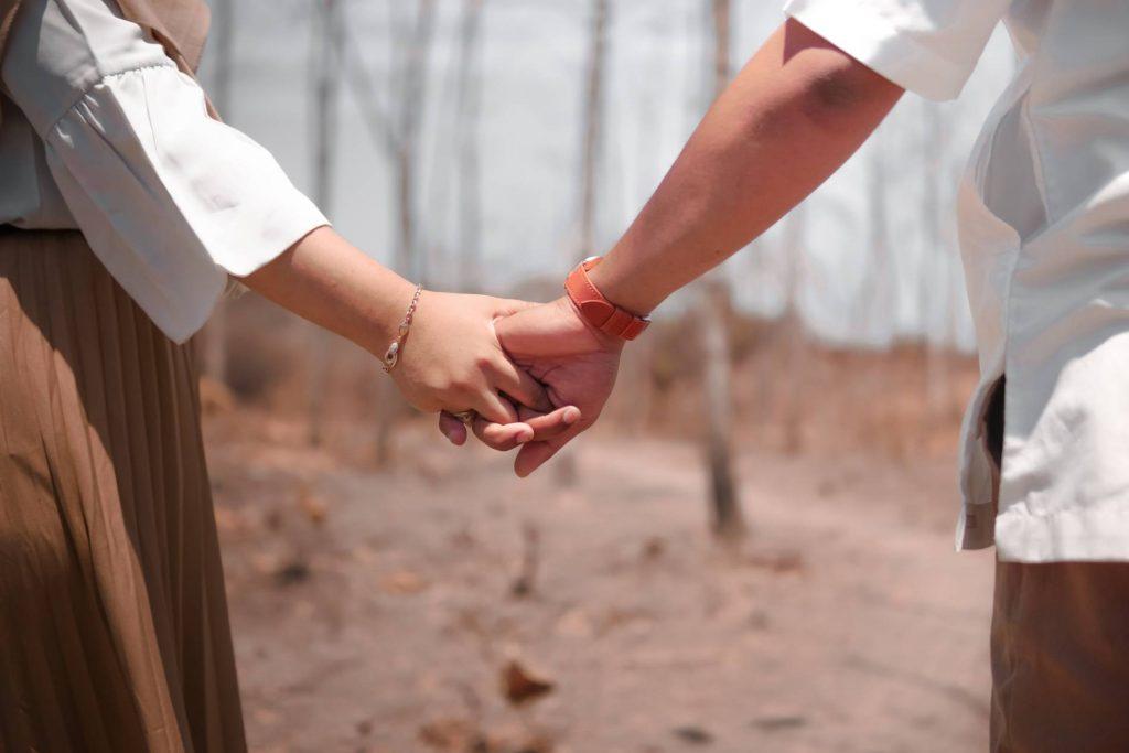 Romantic Limits