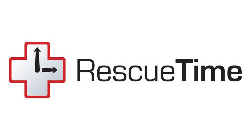 RescueTime app icon