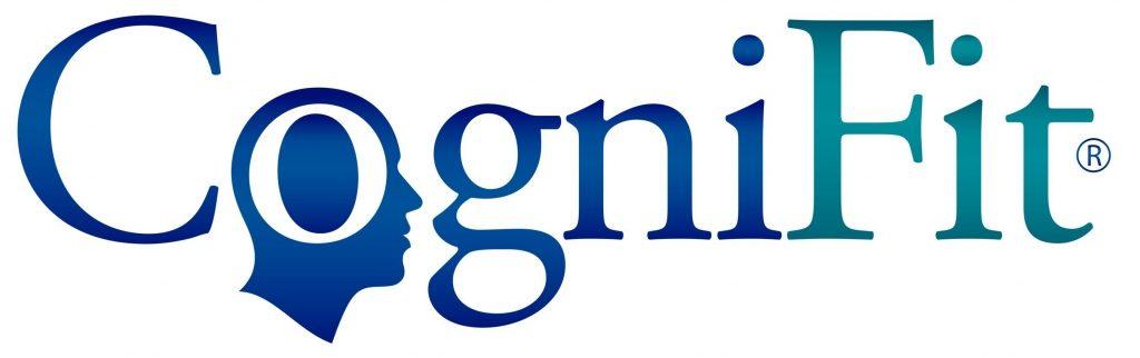 Cognifit app logo